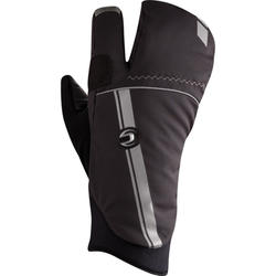 Cannondale L.E. Gloves