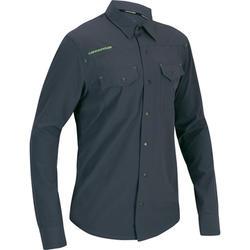 Cannondale Long Sleeve Shop Shirt