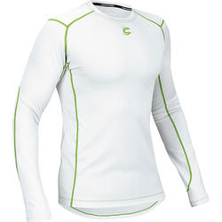 Cannondale Long Sleeve Base Layer