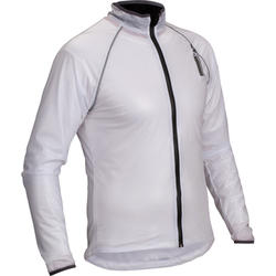 Cannondale Hydrono Jacket