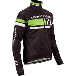 Cannondale L.E. Winter Jacket