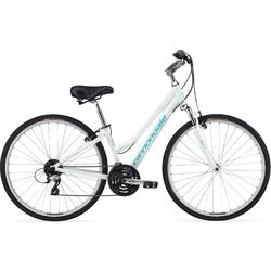 Cannondale Women's Adventure 3 (26-inch)