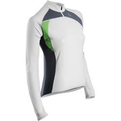 Cannondale Women's Classic Long Sleeve Jersey