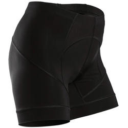 Cannondale Women's Multisport Shorts