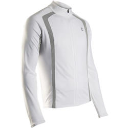 Cannondale Classic Long Sleeve Jersey