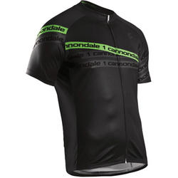 Cannondale Race Tape Jersey