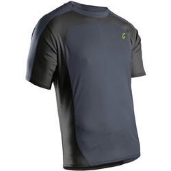 Cannondale OverMountain Jersey
