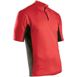 Cannondale Quick Jersey