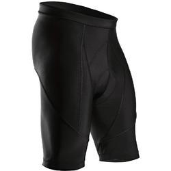 Cannondale Nitro L.E. Shorts