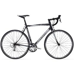 Cannondale Synapse 6 Compact
