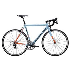 Cannondale CAAD10 4 Compact