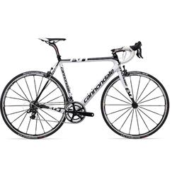 Cannondale SuperSix EVO (Dura-Ace)