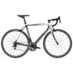 Cannondale SuperSix 5 (Compact)