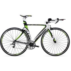 Cannondale Women's Slice 2