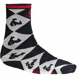 Cannondale Bunny High Socks