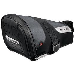 Cannondale Speedster 60 Seat Bag