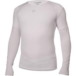 Cannondale Baselayer Long Sleeve