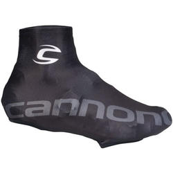 Cannondale Team Shoe Covers