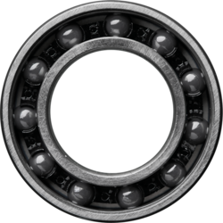 CeramicSpeed 61903 Coated Bearing (6903)