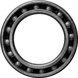 CeramicSpeed 6802 Bearing (61802)