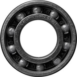 CeramicSpeed 6901 Bearing (61901)