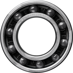 CeramicSpeed 6902 Coated Bearing (61902)