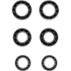 CeramicSpeed DT-3 Wheel Bearing Upgrade Kit