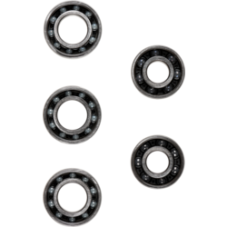 CeramicSpeed Mavic-15 Wheel Bearing Upgrade Kit