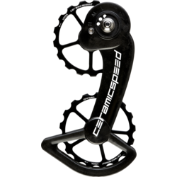 CeramicSpeed OSPW System for SRAM Mechanical