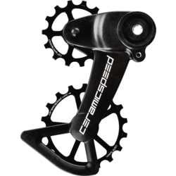 CeramicSpeed OSPW X for SRAM Eagle AXS