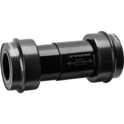 CeramicSpeed PF30 Bottom Bracket for Shimano Road