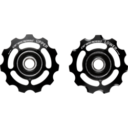 CeramicSpeed Pulley Wheels for Shimano 11s