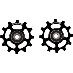 CeramicSpeed Pulley Wheels for SRAM 1x11