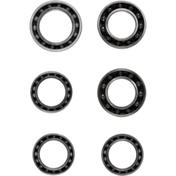 CeramicSpeed Wheel Bearing Upgrade Kit: Zipp-9