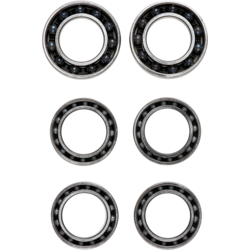 CeramicSpeed Zipp-7 Wheel Bearing Upgrade Kit