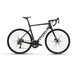 Cervelo Caledonia Ultegra Di2