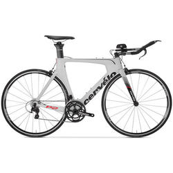 Cervelo P2 (105) Preowned/reconditioned
