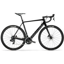 Cervelo R-Series Disc Force eTap AXS