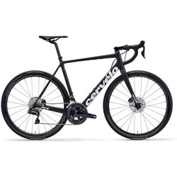 Cervelo R3 Disc Ultegra Di2