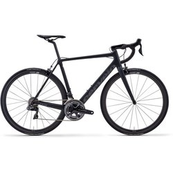 Cervelo R5 Rim Dura Ace Di2