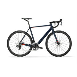Cervelo R5 Red eTap AXS Disc