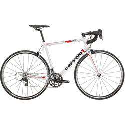 Cervelo RS Rival