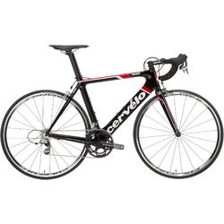 Cervelo S2 Red