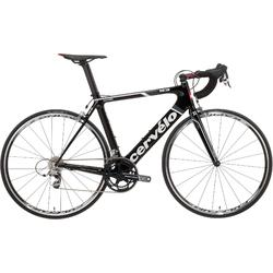 Cervelo S3 Red