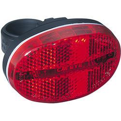 CatEye TL-LD500 Rear Safety Light
