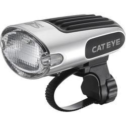 CatEye Single Shot