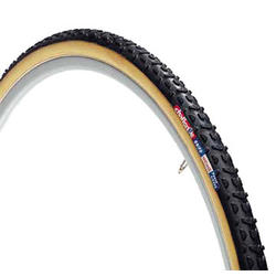 Challenge Tires Grifo Open Tubular (Clincher)