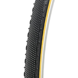 Challenge Tires Almanzo Tubular