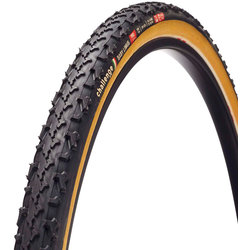 Challenge Tires Baby Limus Pro Tubular