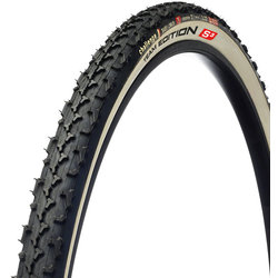 Challenge Tires Baby Limus Team Edition Tubular